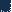 ESPCI Logo